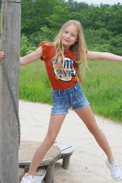 Retour jeans zomer 2021