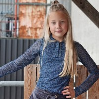 REVIEW MAYCE Girlslabel winter 2021/2022