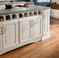 Amerock Decorative Cabinet and Bath Hardware: 1902403 ...