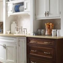 Kitchen Towel Hooks Decorative Small White Cabinets Amerock Cabinet And Bath Hardware: Bp55314pn ...