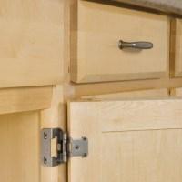 Amerock Decorative Cabinet and Bath Hardware: BPR7550WN