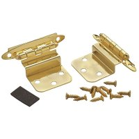 Amerock Decorative Cabinet and Bath Hardware: BPR34173 ...