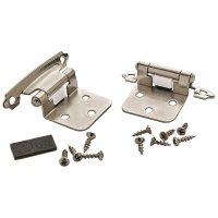 Amerock Decorative Cabinet and Bath Hardware: BPR342826 ...