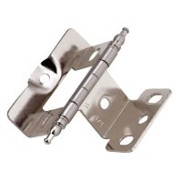 Amerock Decorative Cabinet and Bath Hardware: PK3175TMG9 ...