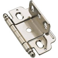 Amerock Decorative Cabinet and Bath Hardware: PK3180TB14 ...