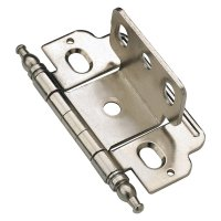 Amerock Decorative Cabinet and Bath Hardware: PK3180TM14 ...