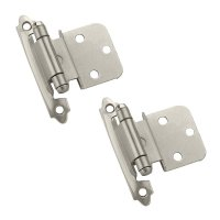 Amerock Decorative Cabinet and Bath Hardware: BP3428G10 ...