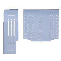 Amerock Decorative Cabinet and Bath Hardware: TMPMULTI ...