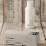 Innisfree-White-Tone-up-Skin-shopandshop-3