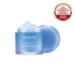 Laneige-Water-Sleeping-Mask-70ml-shopandshop-india-2