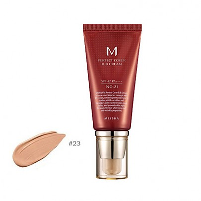 Missha_BB_Cream_23