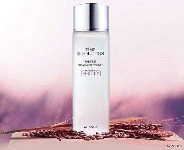 Tinh-chat-Missha-Time-Revolution-The-First-Treatment-Essence-Intensive-Moist-150ml-7