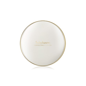 SulwhasooEvenfair Perfecting Cushion #21 Medium Pink 15g