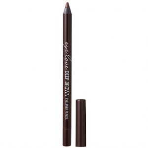 Banila co Style Eyeliner Pencil (Deep Brown) 1.2g