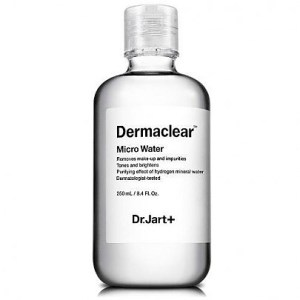"Dr.jart Dermaclearâ""¢ Micro Water, 250ml (8.4oz)"