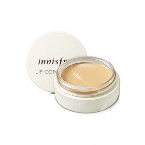 Innisfree Tapping lip concealer 3.5g