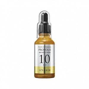 It's Skin Power 10 Formula Propolis Effector 30ml