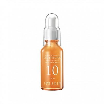 It's Skin Power 10 Formula Q10 Effector 30ml 1