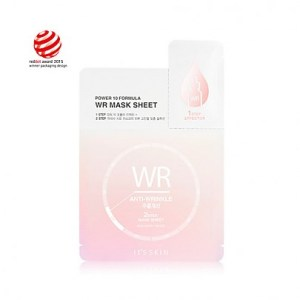 It's Skin Power 10 Formula WR Mask Sheet