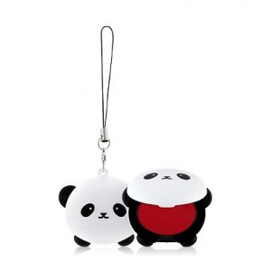 Tonymoly Panda's Dream Pocket Lip Balm 3.8g