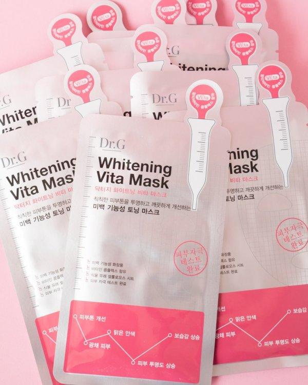Dr.-G-Whitening-Vita-Mask-Set_1024x1024.jpg