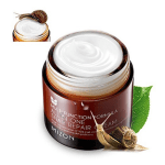 Mizon All In One Snail Repair Cream 75ml Skin Regeneration Anti-Wrinkle Elastic Korean Cosmetics-02