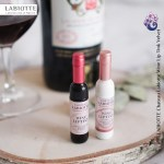 Chateau-Labiotte-Wine-Lip-Tint-Velvet-shopandshop-5
