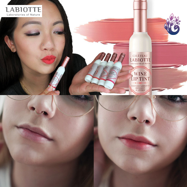 Chateau-Labiotte-Wine-Lip-Tint-Velvet-shopandshop