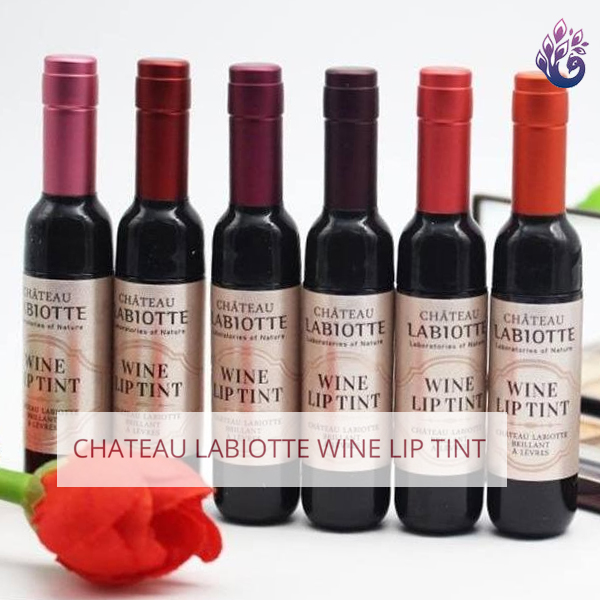 Labiotte-Chateau-Wine-lip-tint-shopandshop-4