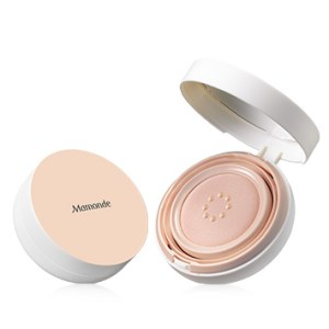 shopandshop [Mamonde] High Cover Liquid Cushion