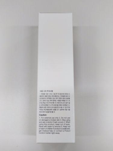s-l500-106.jpg