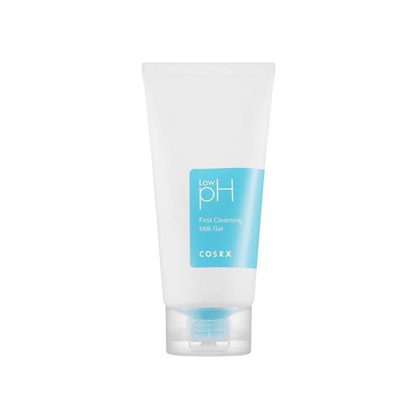 OSRX-Low-pH-First-Cleansing-Milk-Gel-shopandshop-india