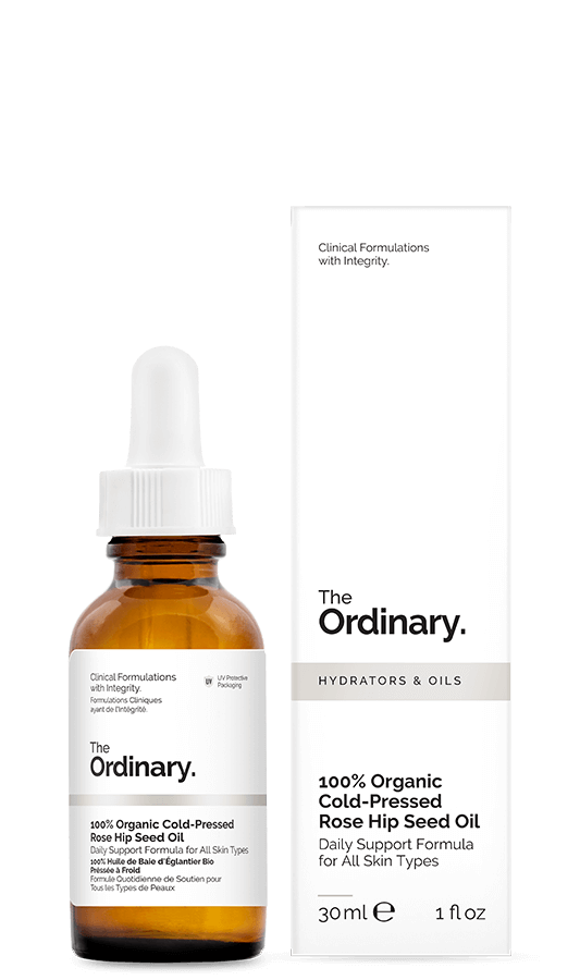 the-ordinary-100pct-organic-cold-pressed-rose-hip-seed-oil-30ml-shopandshop-india