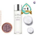 MISSHA_Time_Revolution_The_First_Treatment_Essence_4_4