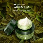 TONYMOLY_The_Chok_Chok_Green_Tea_Watery_Moisture_Cream_shopandshop_4