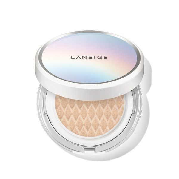 laneige-bb-cushion-whitening.jpg