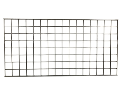 Grid panel, wire display panel, wire grid