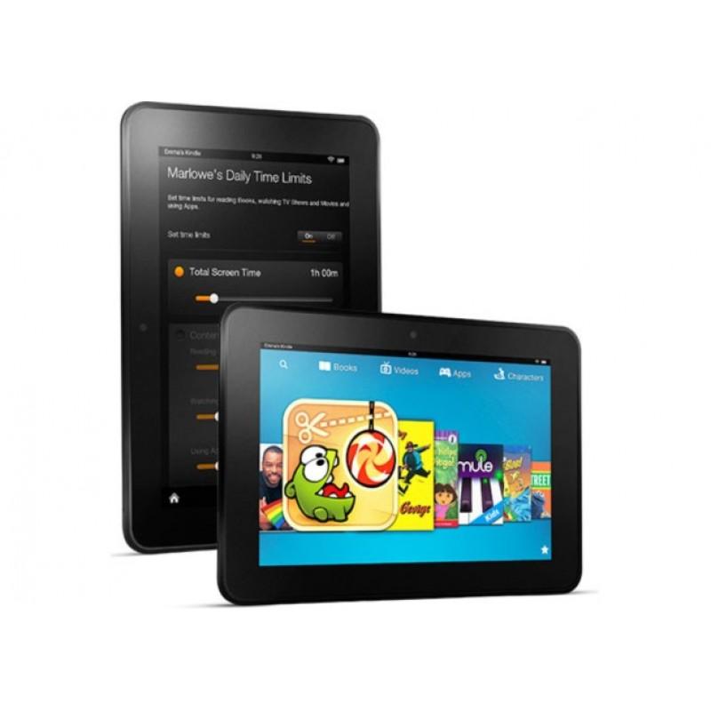 Mobile Tablet Cherry List Price