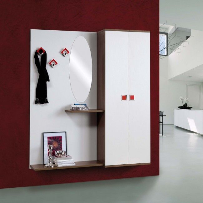 Vendita online Shoparreda mobili da ingresso  ingressi