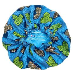 seeing-blue-ankara-bonnet