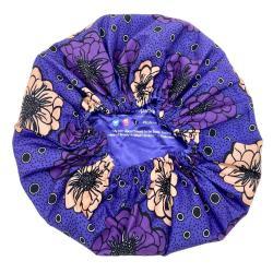 purple-ankara-bonnet