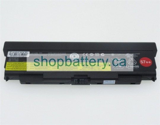 You can determine how much battery power remains by using