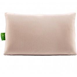 Latex Foam Pillows Talalay Rejuvenite  Plush in King