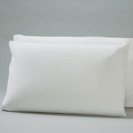 latex foam pillows talalay rejuvenite
