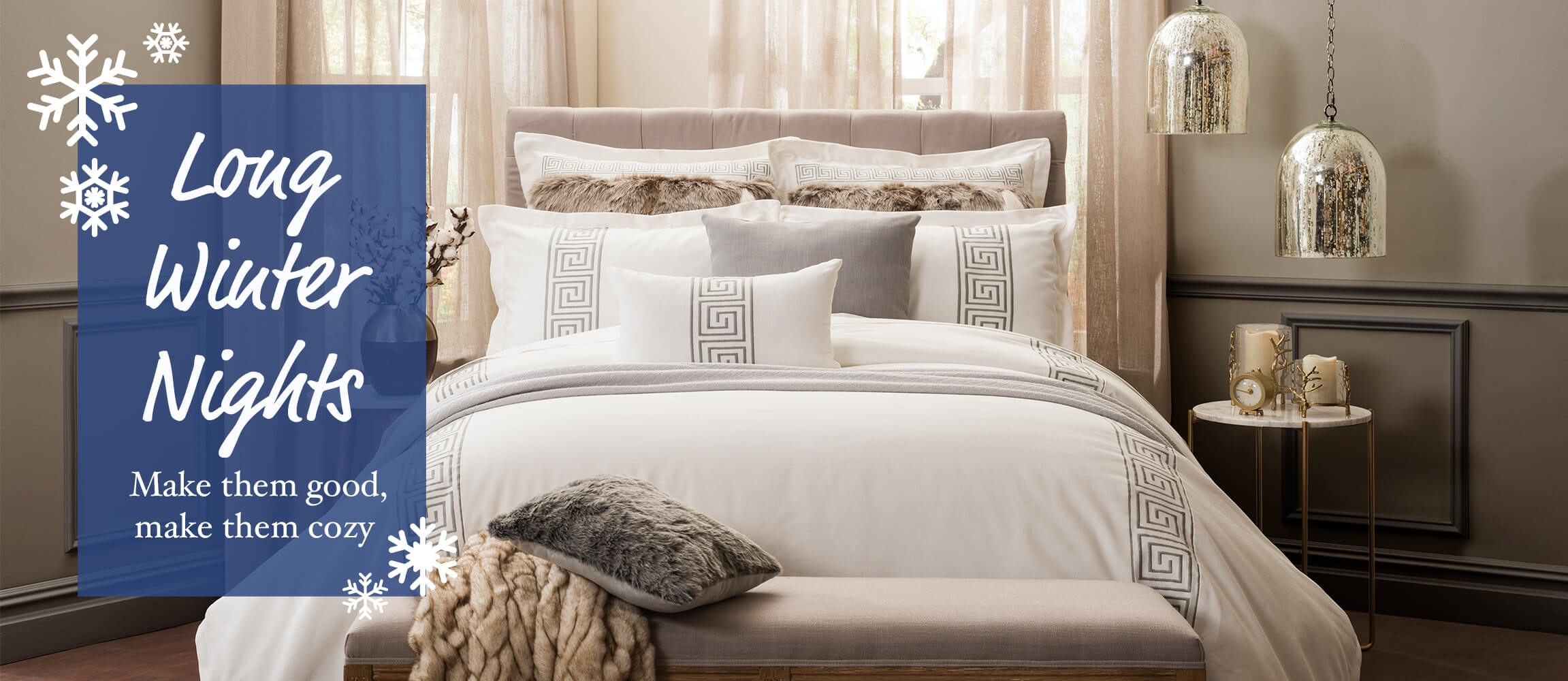 Shop Bedding  Satin Bedding Sheets Pillowcases