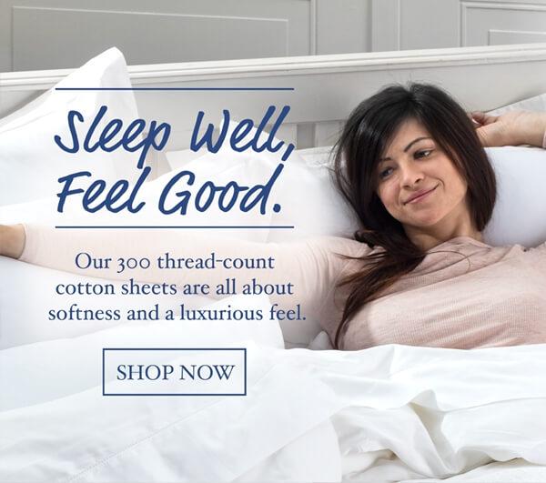shop bedding satin bedding sheets