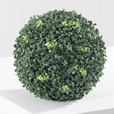 SEMPREVERDE DEAUVILLE BALL D.38 CM