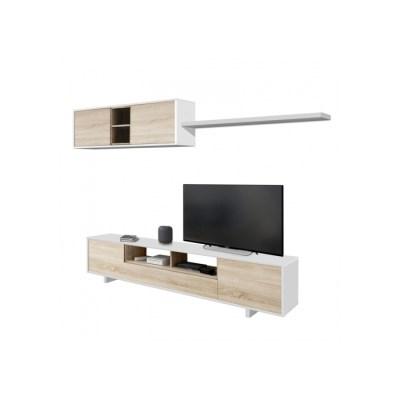 BELUS Mobile Soggiorno TV