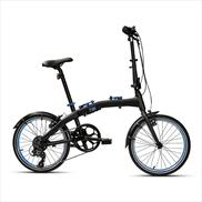 ShopBMWUSA.com: LIFESTYLE PRODUCTS: BICYCLES