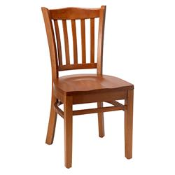 cafe chairs wooden chair covers wholesale cheap kfi frame